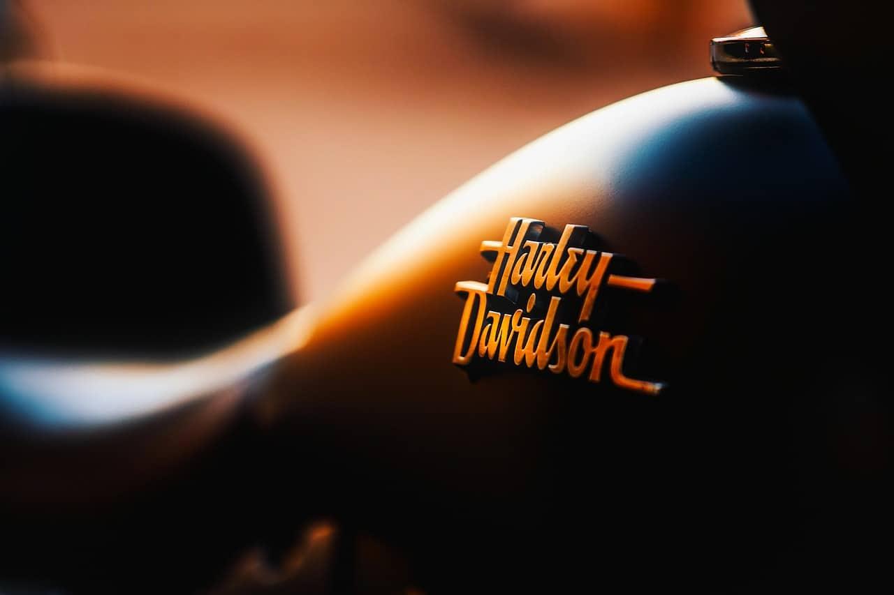 Le azioni Harley-Davidson potrebbero essere vicine a scendere dal loro punto più alto