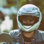 Le moto Kawasaki avranno a bordo sistemi radar di sicurezza