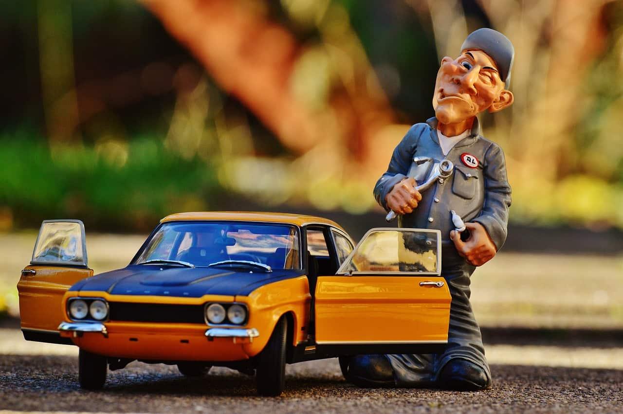 """ll CEO di Ford afferma che la compagnia ha """"sovrastimato"""" le auto a guida autonoma"""