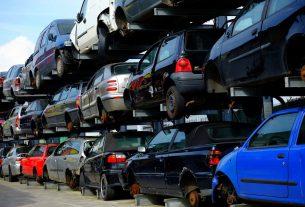 rottamazione auto procedimento costi ed incentivi fiscali