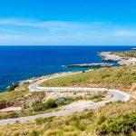 Muoversi in Sicilia: la comodità di avere un'auto