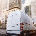 Noleggiare un furgone: ecco quando può servire