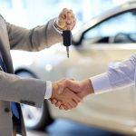 Noleggio Auto: tutto quello che devi sapere