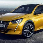 La nuova Peugeot 208 edizione 2020: quello da conoscere