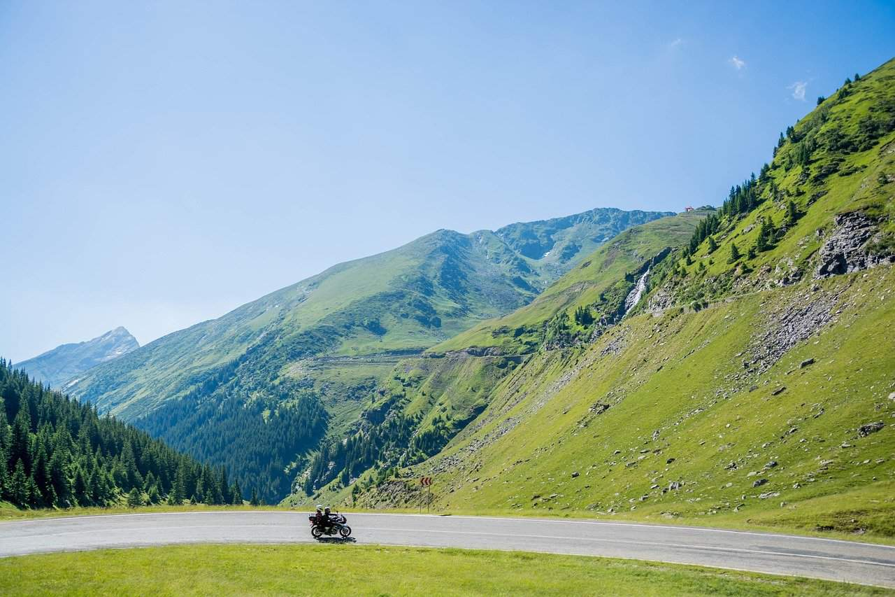 Un viaggio nella natura tra Liguria ed Emilia: da Mezzanego a Bedonia