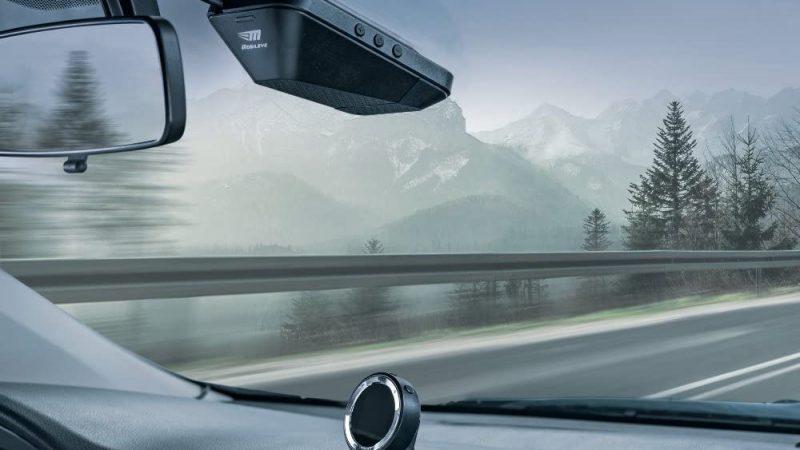La guida autonoma di MobilEye raggiunge il livello 3