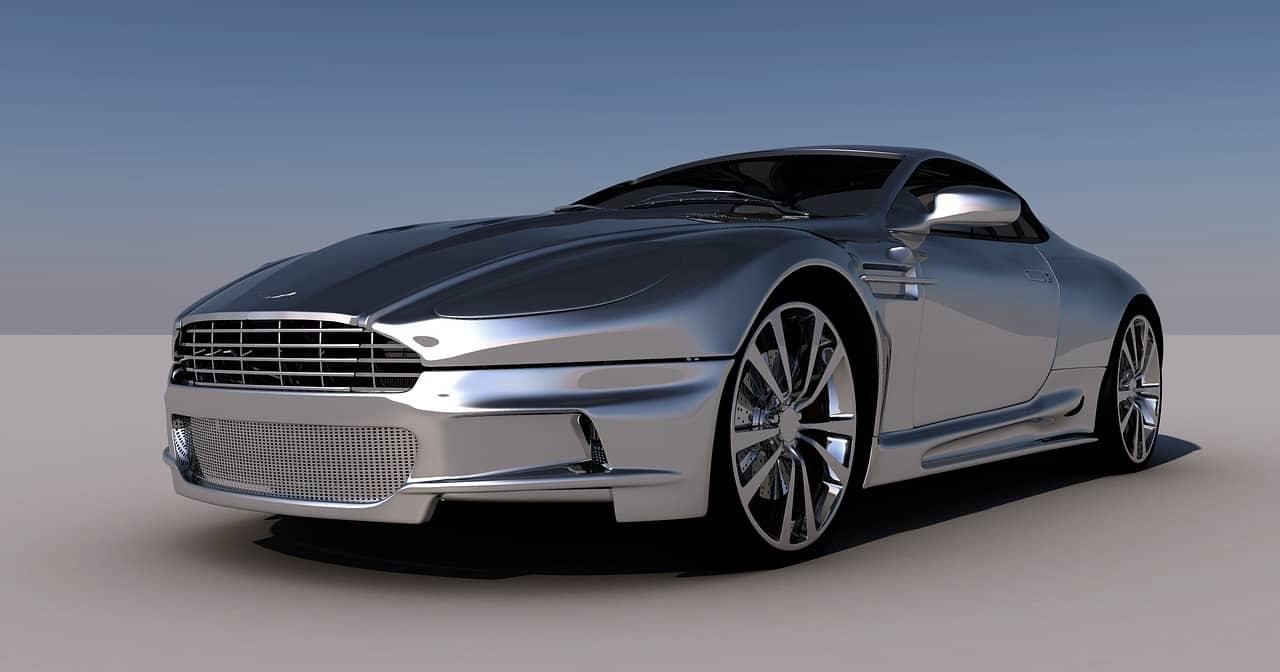 Chi è e come diventare car designer