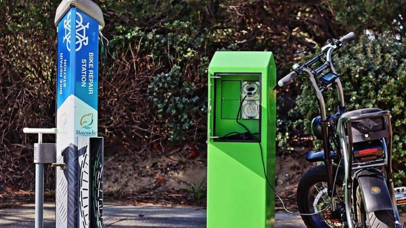 Ecobonus 2021 moto e scooter elettrici: come ottenerlo e quanto vale?